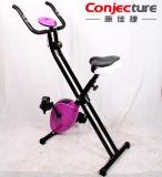 Bicicleta Flywheel New Fitness nova com Seat Venda de bicicletas para exercícios