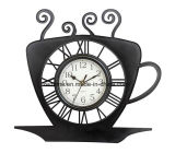 Hot Selling Various Styles Innovative Wholesale Wall Clock