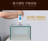 أيادي يحرّرون إلكترونيّة طائرة فنجان [أدولت مل] جنس [مستثربتور] جنس لعبة