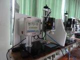 Máquina que capsula de la botella semi auto del E-Líquido