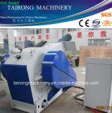 (PP/PE Rohr-Zerkleinerungsmaschine) Swp PPR Rohr-Zerkleinerungsmaschine-Maschine
