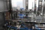 7 litres de l'eau de machine de remplissage