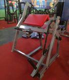 Força do martelo do equipamento da ginástica, bíceps assentado (SF1-1018)