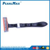 Keine Batterie, die Messer mit veränderbarer Schaufel rasiert
