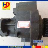 Pc400-1 de Pomp van de Olie van Delen Nt855 van de Dieselmotor van het graafwerktuig (3821572)