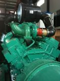 Nieuwe Diesel van Cummins van het Ontwerp Generator