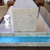 Umweltfreundlicher Aluminiumschaumgummi für Verkäufe