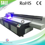 Material de construcción UV Printer for Tiles / Ceiling / Wall / PVC