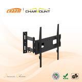 """China-Großhandelsweb site 32 """" - 70 """" LCD Fernsehapparat-Wand-Montierungs-Halter (CT-WPLB-8101L)"""