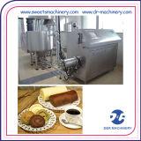 Linea di produzione del pan di Spagna del macchinario di trasformazione dei prodotti alimentari di alta qualità