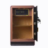 디지털 자물쇠 Zhiya 시리즈 Fdx A1/D 70를 가진 안전 가정 안전한 상자
