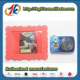 China-Lieferanten-Kamera-Spielzeug mit EVA-Foto-Rahmen