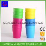 ترويجيّ سعرات [360مل] فنجان زخرفيّة بلاستيكيّة