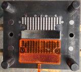 反射鏡型、反射鏡(Jg-M-05)のための型