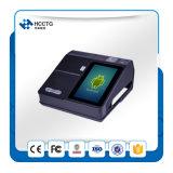 Android terminal POS caisse enregistreuse électronique (HZQ-900)