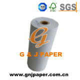Great Medical Thermal Paper for Sensitive Printer for South - America Market