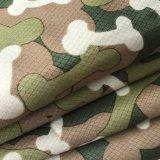 240t 0.18 Diamant-Typ Gitter-Polyester-Rohseide für Haustier-Kleidung