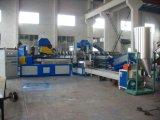 Leistungs-Plastikkörnchen, die Maschine herstellen