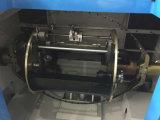 FC-500b o controle do computador Twister de fios de cobre