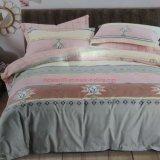 Populaires réactive de coton Imprimer Home Textile