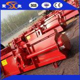 Cultivador rotativo de transmissão de fábrica do tractor de fábrica para trator