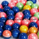OEM Paintball di disegno personalizzato vario colore per qualsiasi uso