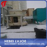 Macchina calda di fabbricazione della polvere del gesso di vendita