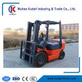 2 Tonnen-Dieselgabelstapler Cpcd20 mit Triplex Mast