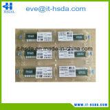 805353-B21 32GB verdoppeln widerliche X4 DDR4-2400 Lrdimm Eingabe verringerter Speicher für HP