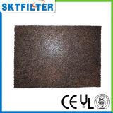 Wasser-Filtration-Schaumgummi-Filter-Schwamm-Filter