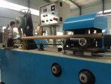 Prix usine formant la pipe de faisceau de papier de toilette faisant la machine