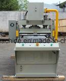 Lochende Maschinen-Hersteller