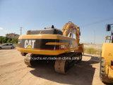 使用された幼虫330blのクローラー掘削機(CAT 320BL 325BL 330BL)