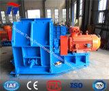 Linha de produção de minério de ferro Hammer Crusher