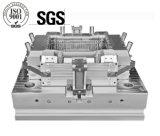 Enige Cavatity die Klein Plastic Deel (SGS) vervaardigen