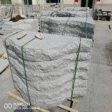 Pietra del fungo del granito per il rivestimento della parete