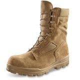 Ботинки Армии США зимы людей Breathable для сбывания