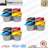 오프셋 잉크 또는 오프셋 인쇄 잉크 또는 오프셋 압박 잉크