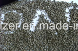 農業肥料二アンモニウムの隣酸塩DAP (18-46-0)