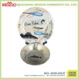 2PCS Vaatwerk van de Melamine van de Rang van het voedsel het Plastic