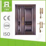 Diseños modernos de la puerta interior de la alta calidad para las casas