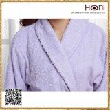 最も新しいデザイン卸売のホテルの浴衣