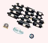 Le dessiccateur Tk 66-9352 de récepteur de climatiseur de bus le meilleur marché