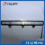 크리 사람 LED 트레일러 표시등 막대 180W 4X4 LED 바 빛