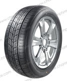 Neumáticos radiales del vehículo de pasajeros con buen precio