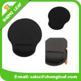 Nieuw Ontwerp Mousepad met Uitstekende kwaliteit