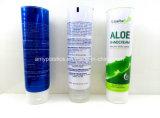 Tubo di alluminio per l'imballaggio cosmetico