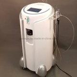 A0627 chorro de oxígeno / Multi Función Oxígeno / terapia de oxígeno hiperbárico Máquina facial