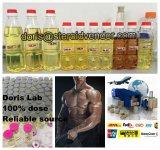 Proponiato steroide grezzo potente del testoterone della polvere per il ciclo ammassante