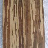 십자로 Xingli 고품질 물가에 의하여 길쌈되는 대나무 가구 위원회